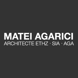 Matei Agarici