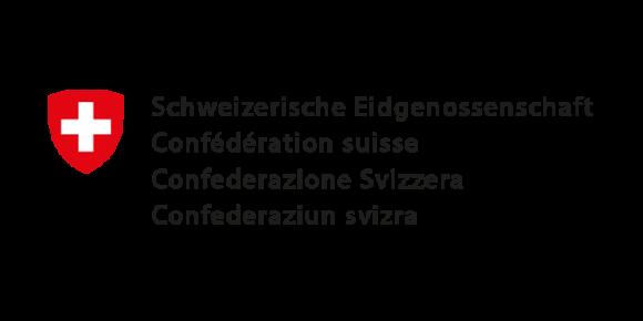 Portail PME – Confédération suisse